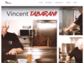 Détails : Agence de communication Mad Monkeys