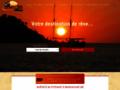 Agence de Voyage Madagascar Circuits - Espace Mada