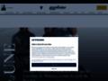 Détails : Madame Figaro - L'univers féminin online du Figaro