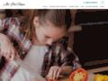 Voir la fiche détaillée : Ma Diet Ethique pour des conseils en nutrition