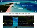 Détails : Blog hotel
