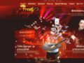 Presti Concept : animation, spectacle de magie et close up pour vos événements.