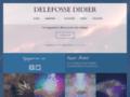 Delefosse Didier
