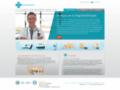 Détails : Magnétothérapie renaissance