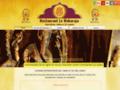 Détails : Restaurant Indien le Maharaja - Paris