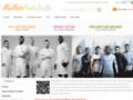 Détails : Personnalisé Maillot 10 en ligne