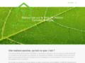 Détails : Maison Concept Energie - Constructeur de maison - énergies renouvelables et développement durable