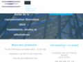 Détails : Guide de la réglementation thermique 2012