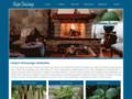 Détails : Chambre d'hôte Antsirabe