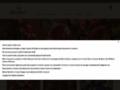 Fleuriste haut de gamme - Livraison bouquet de fleurs paris - Maison Beaufrere