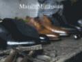 Maison Minassian