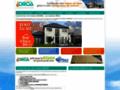 Détails : Constructeur maison