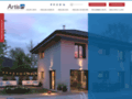 Détails : Maisons SOLENA - maisons individuelles