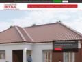 Détails : Meilleur société des constructeurs des maisons sur-mesure