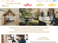 Détails : Agence de construction de maison individuelle depuis 1976