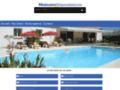 Détails : Agence immobilière Challans