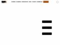 Détails : Constructeur maison Moselle