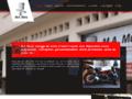 Voir la fiche détaillée : Réparation de moto à Bellegarde-sur-Valserine
