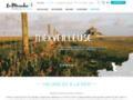 Détails : Tourisme en Normandie dans la Manche