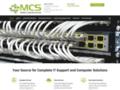 Mansfield Computing Solutions