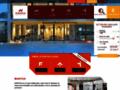 Détails : Choisissez la meilleure offre de prêt immobilier