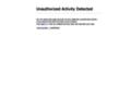 Détails : Vente équipements professionnels pour entreprise