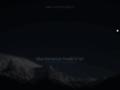 Préparez votre randonnée à vélo en Région Centre Val de Loire