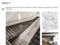 MPG, entreprise de marbrerie en France à Paris
