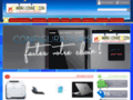 Détails : Dépannage informatique Martinique
