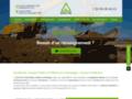 Détails : Travaux d'assainissement à Châlons-en-Champagne