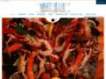 Traiteur spécialisé dans les recettes de poissons à Bordeaux