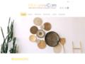 Détails : Marianne Cam décoration d'intérieur