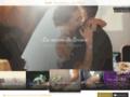 Détails : Les mariées de Lorient