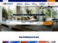 Détails : promoteur immobilier France