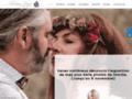 marion-pinel-photographe-professionnelle-clermont-ferrand-auvergne-france