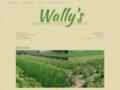 Details : Market Gardening Concepts