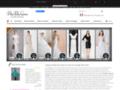 Détails : Ventes de robes de soirée pas cher pour tout événement
