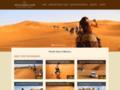 marrakesh day tours