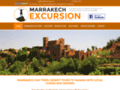 Marrakech excursion avec Abdelah Travel
