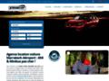 Détails : Agence de location de voiture a Marrakech pas cher