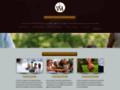 Détails : Avocat pension alimentaire