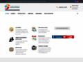 Agence pour le Développement Economique de la Martinique