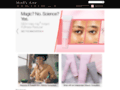Details : Mary Kay Cosmetics