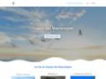 Voir la fiche détaillée : Trapeze des Mascareignes dans l'Océan Indien