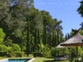 Détails : Location de Maison à Boulbon - Montagnette