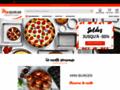 Voir la fiche détaillée : ustensiles de cuisine