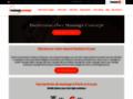 Détails : Massage pas cher