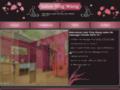Détails : Salon de massage Ying Wang
