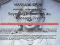 Détails : Massage sensuel Antibes