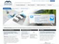 Détails : geolocalisation de vehicules